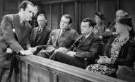 abogados de despidos en MAdrid