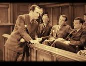 abogados de despido en Madrid, abogados de despidos en Madrid