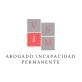 abogado incapacidad permanente Madrid, abogado invalidez, abogado incapacidad laboral