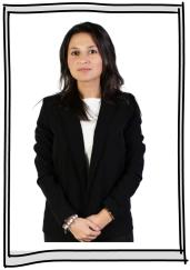 abogado trabajadores búlgaros, abogado para residentes búlgaros, abogado para búlgaros.