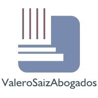 abogado de despidos en Madrid